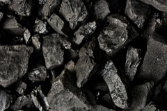 Hillingdon coal boiler costs