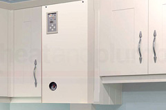 Hillingdon electric boiler quotes